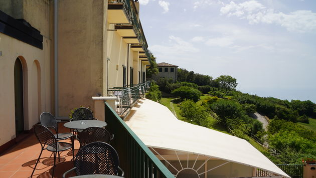 Riviera_del_Conero_Monte_Conero_Hotel