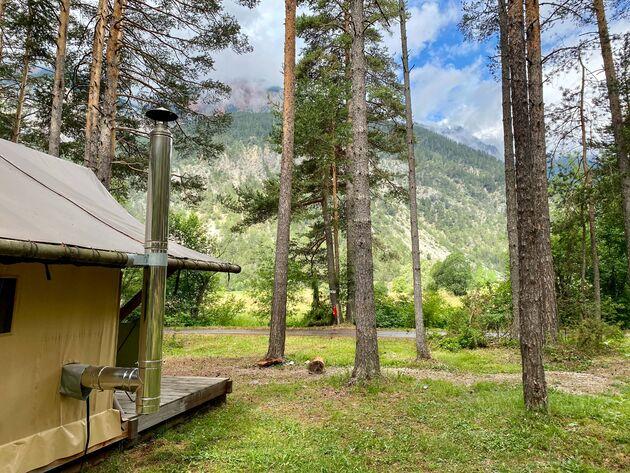 roadtrip-alpen-kamperen