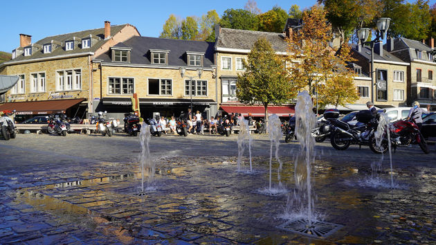 Roadtrip_Ardennen_Travelvalley_La_Roche_centrum