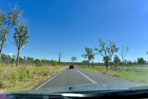 roadtrip-australië-uitzicht-onderweg.