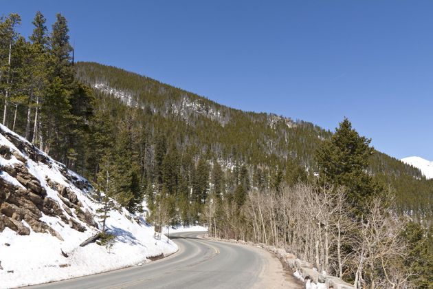 roadtrip-colorado-9