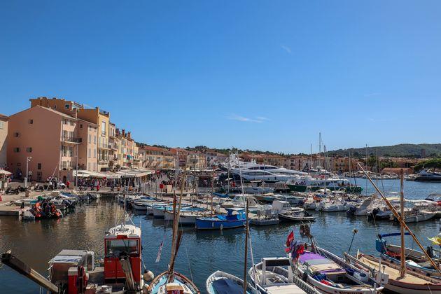 roadtrip-cote-d-azur-Saint-Tropez