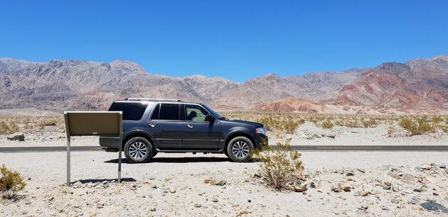 Roadtrip_Death_Valley_Travelvalley