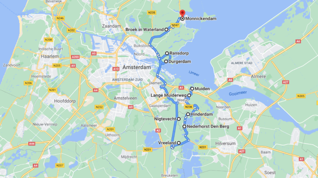 roadtrip-dorpen-amsterdam