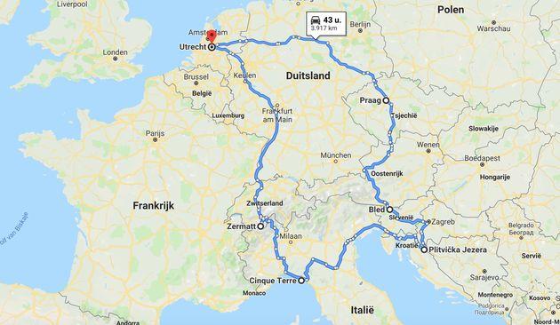 roadtrip-europa-oost