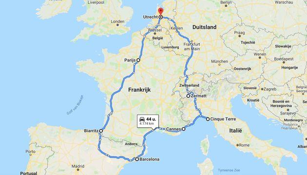 roadtrip-europa-west