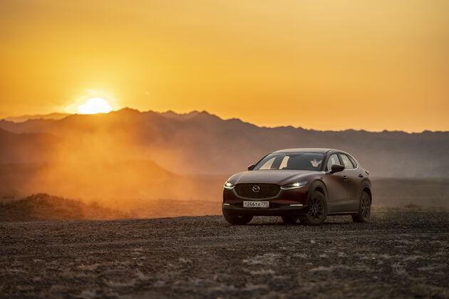 Roadtrip_Kazachstan_Mazda