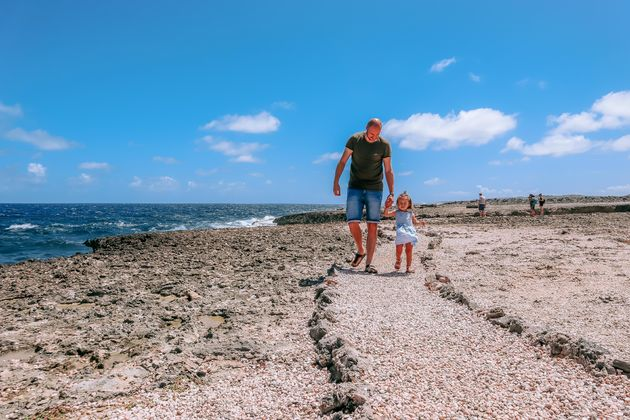 roadtrip-kids-curacao