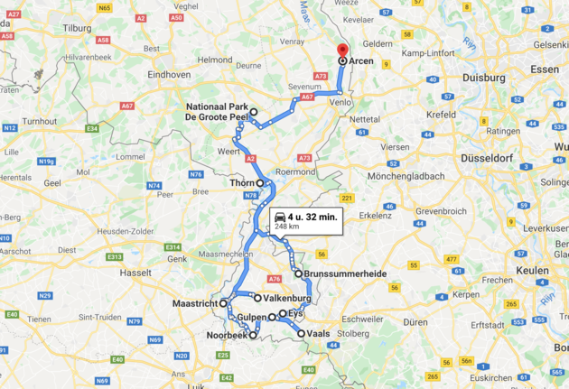 roadtrip-limburg