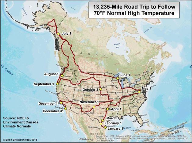 roadtrip-noord-amerika-21-graden