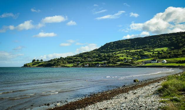 roadtrip-noord-ierland-1