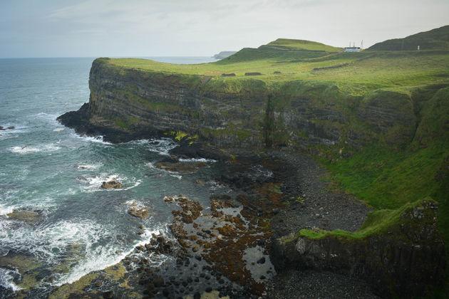 roadtrip-noord-ierland-16