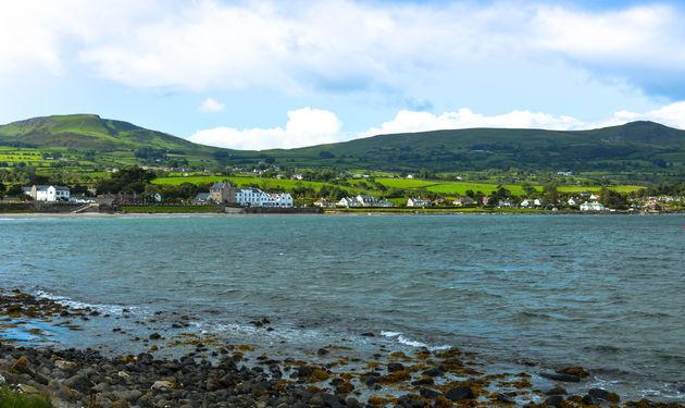 roadtrip-noord-ierland-2