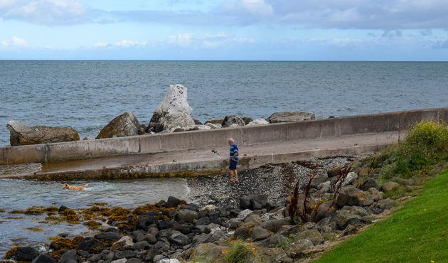 roadtrip-noord-ierland-3