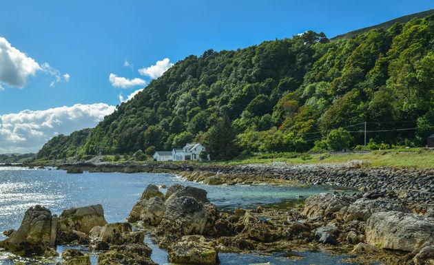 roadtrip-noord-ierland-4