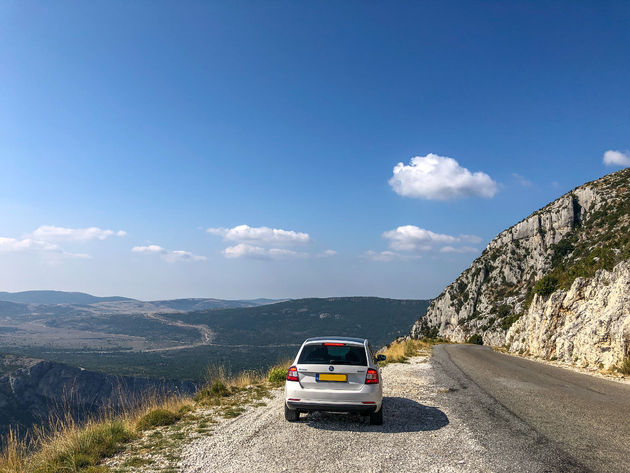 roadtrip-provence-cote-d'azur