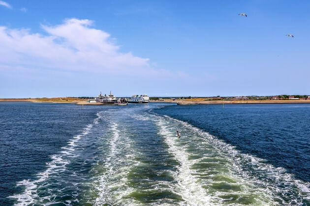 roadtrip-wadden-veerboot