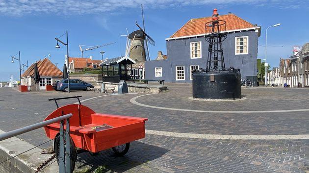Roadtrip_Zeeland_Zierikzee