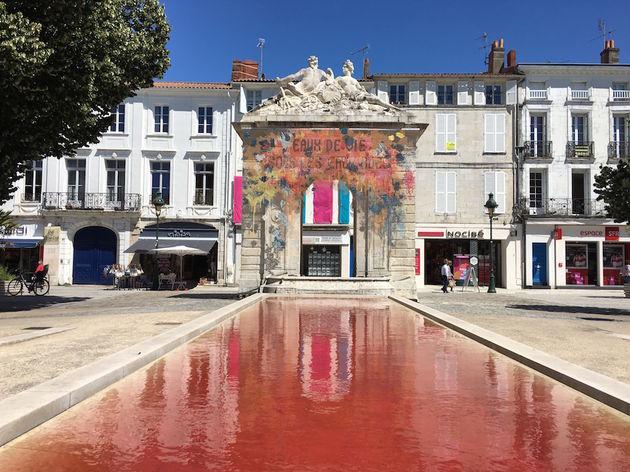 Rochefort._fontijn