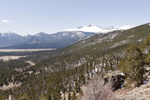 rocky-mountains-national-park-2