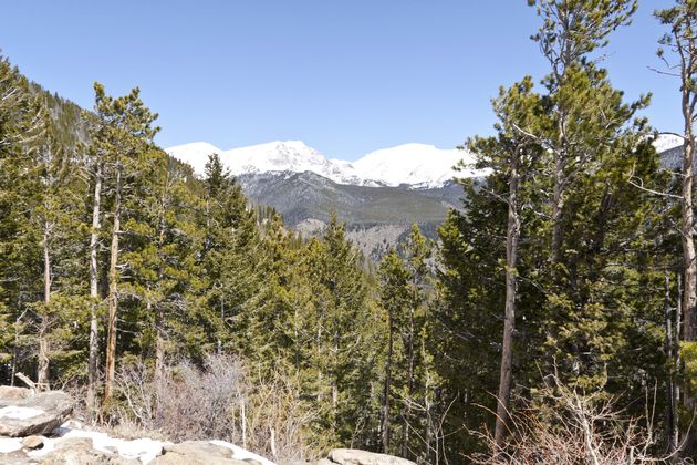 rocky-mountains-national-park-3