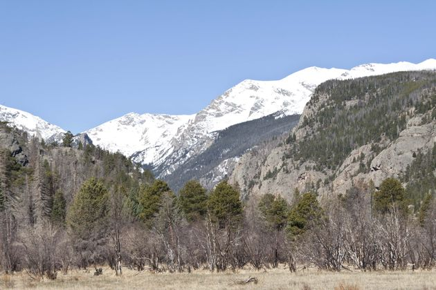 rocky-mountains-national-park-4