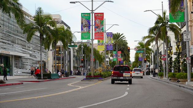 Rodeo_Drive_Beverly_Hills