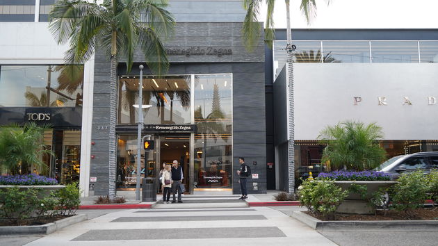 Rodeo_Drive_Shops