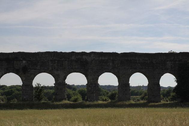 rome-aquaducten-4