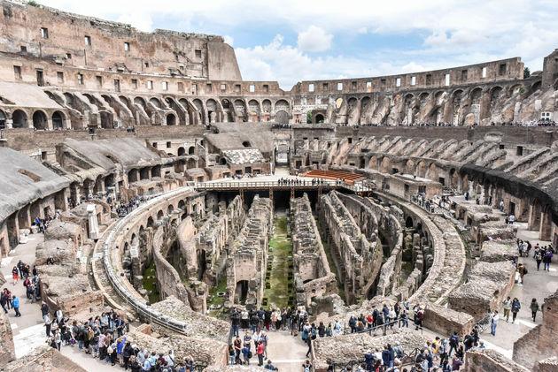 rome-doen-colosseum