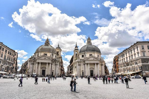 rome-tips-piazza-del-popolo
