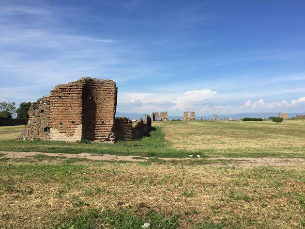 rome-via-uitzicht
