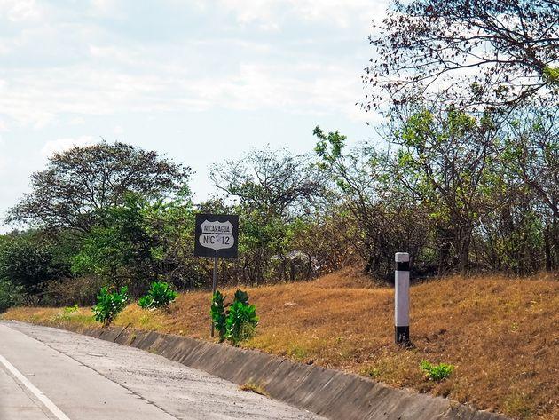 Rondreis Nicaragua (2)