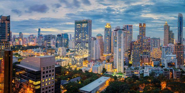 rooftop-bar-bangkok
