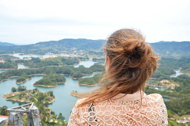 rots-guatape-uitzicht