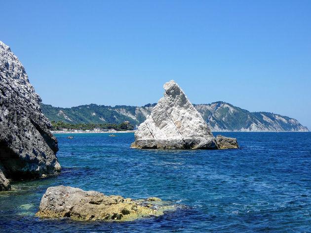 rotsen-La-Marche-italie