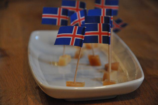 rotte-haai-ijsland