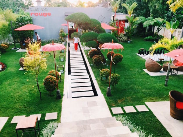 rouge-lounge-ubud