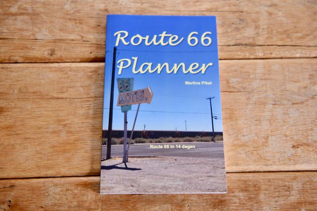 route-66-planner
