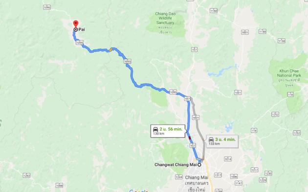 route-chiang-mai-pai