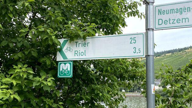 Route_fietspad_langs_de_Moezel