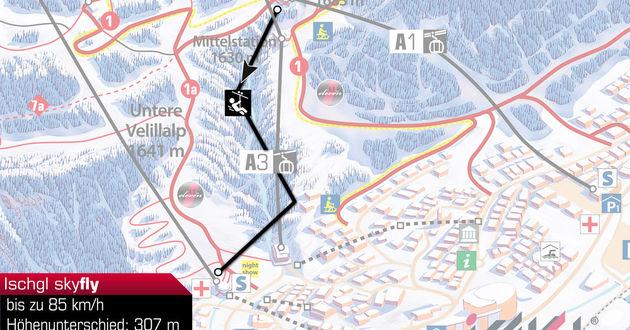 route-ischgl-skyfly