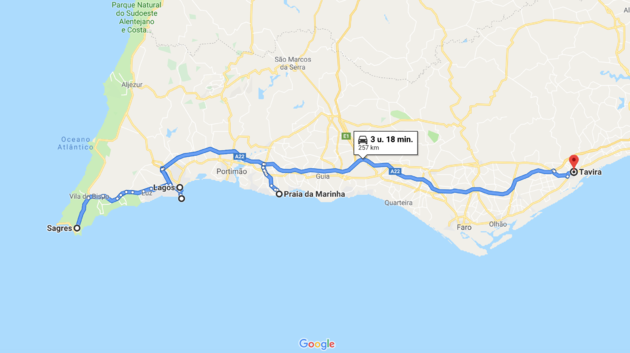 route-roadtrip-algarve