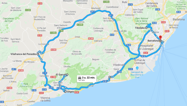 route-roadtrip-barcelona