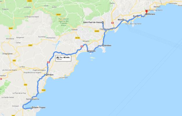 route-roadtrip-Cote-d-azur