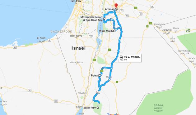 route-roadtrip-jordanie