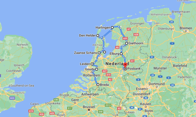 route-roadtrip-nederland