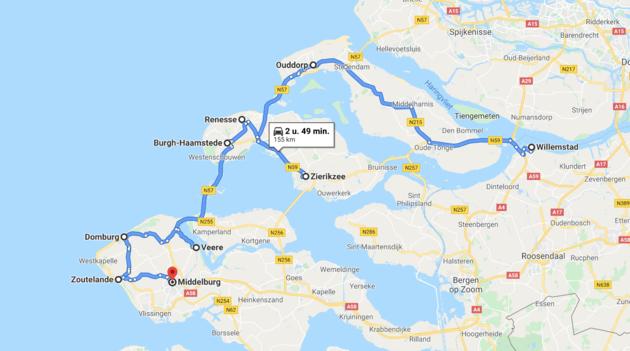 route-roadtrip-zeeland