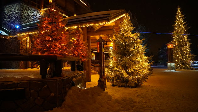 Rovaniemi_Finland_Santa_Claus_17