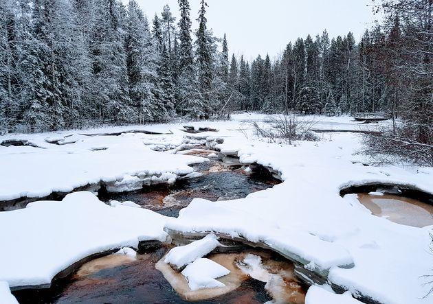 Rovaniemi_Finland_Santa_Claus_20